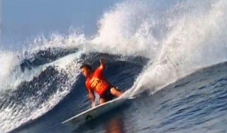 518775 surfistas que já lideraram o circuito mundial mas entretanto caíram no esquecimento   Parte 2