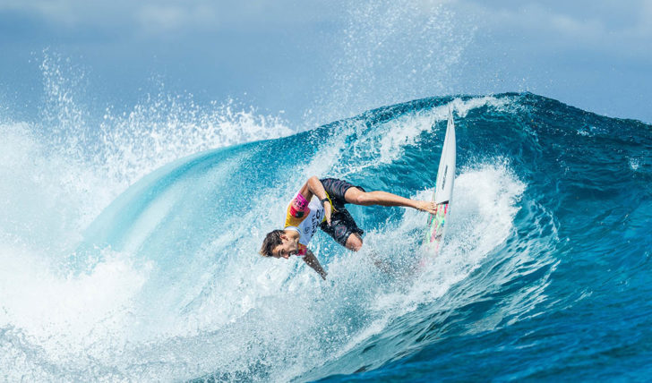 51933Frederico Morais eliminado no round 2 do Tahiti Pro Teahupo'o