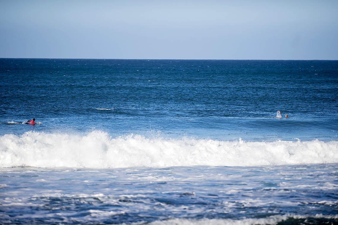 51914Curiosidades Surfisticas | 4 etapas do CT que não chegaram ao fim