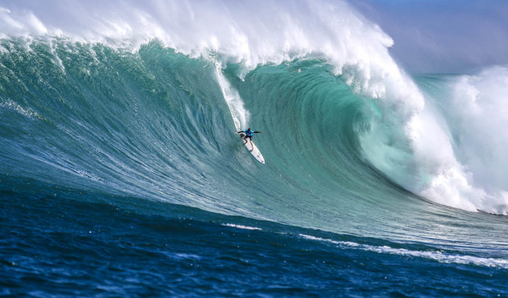 52031WSL acaba com o Big Wave Tour mas…