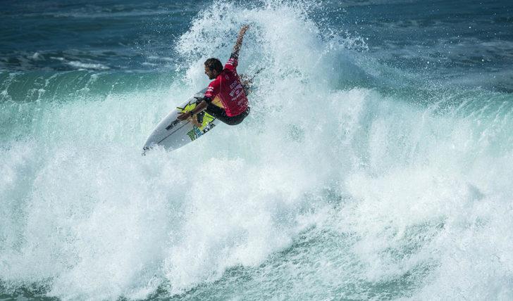 52593Frederico Morais no round 5 do EDP Billabong Pro Ericeira
