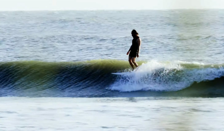 52175Kepa Acero | It's not only about waves || 18:03