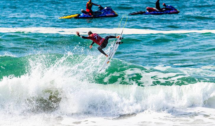 52952Mais 5 destaques do MEO Rip Curl Pro Portugal | Dia 2
