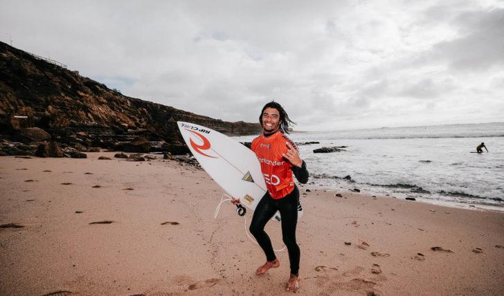 53221Os novos top16 da Liga MEO Surf de 2019