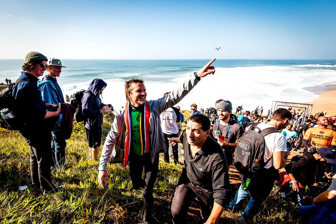 53393As duplas do Nazaré Tow Surfing Challenge – Team Atlantic