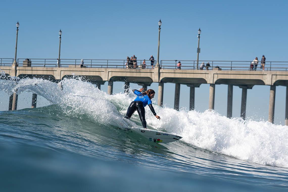 53125Portugal no top6 do ISA World Junior Surfing Championship