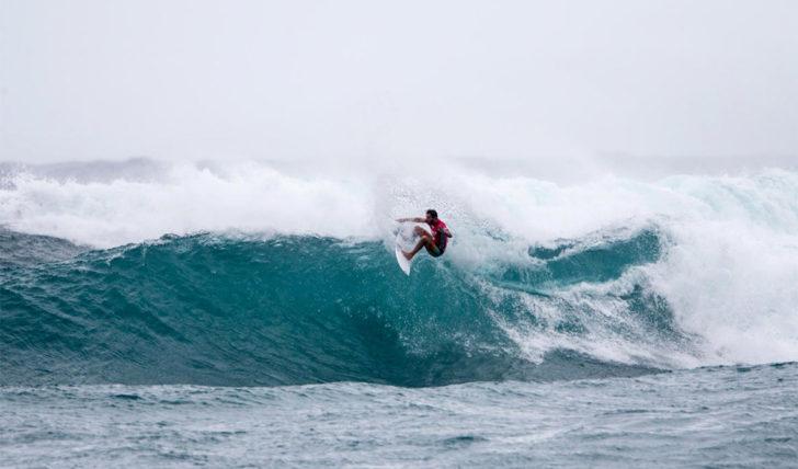 53512Frederico Morais na final do Hawaiian Pro