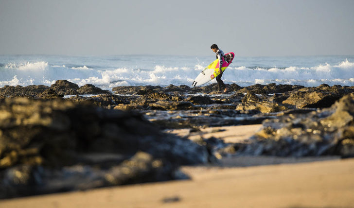 53764Ítalo Ferreira vence categoria de Melhor Surfista na SURFER Poll Awards de 2019