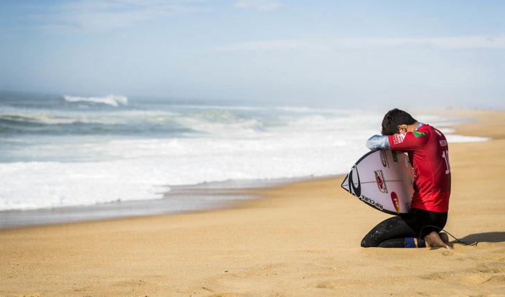 53738Cabianca Surfboards chega a Portugal