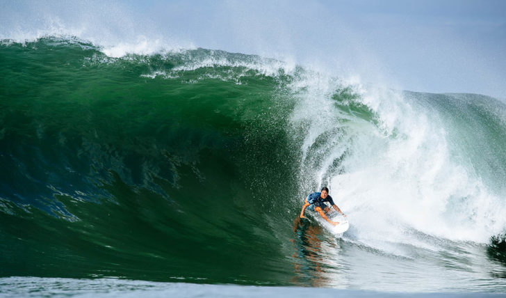 53819CT 2020 | Miguel Pupo | Back On Tour
