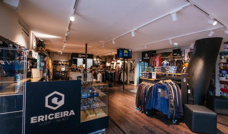 53697Ericeira Surf & Skate abre loja no novo espaço do UBBO