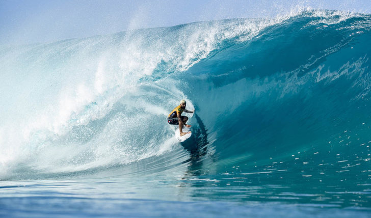 """54040Liga """"ONFIRE Surf Powered by Billabong""""   Descobre quem foram os vencedores…"""