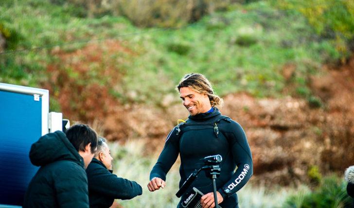 54576O percurso de Alex Botelho   Das origens ao Big Wave Surfing
