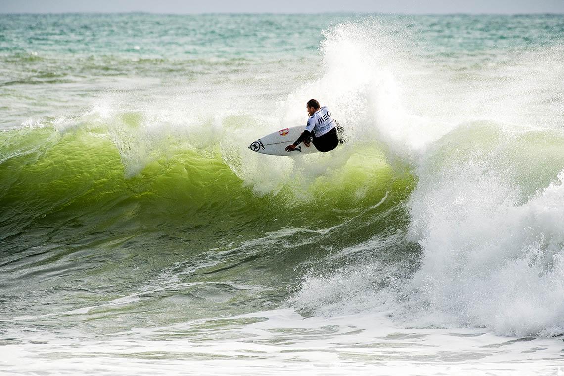 54593Liga MEO Surf revela as novidades para 2020