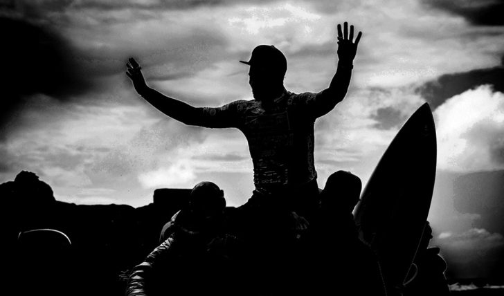 5480128 anos de Campeões Nacionais de Surf em Portugal | Parte 2 – A década de 00