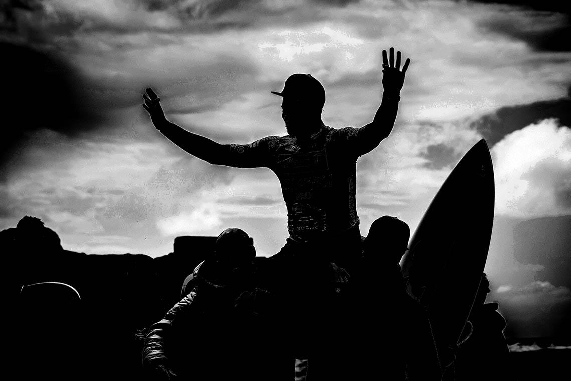 5480128 anos de Campeões Nacionais de Surf em Portugal   Parte 2 – A década de 00