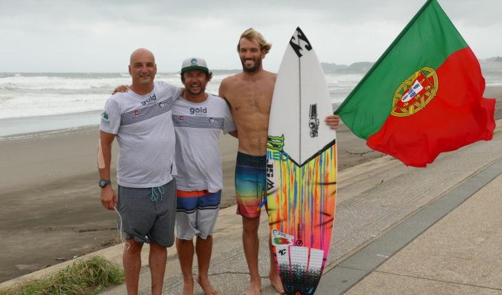 54973ISA adia World Surfing Games  de El Salvador