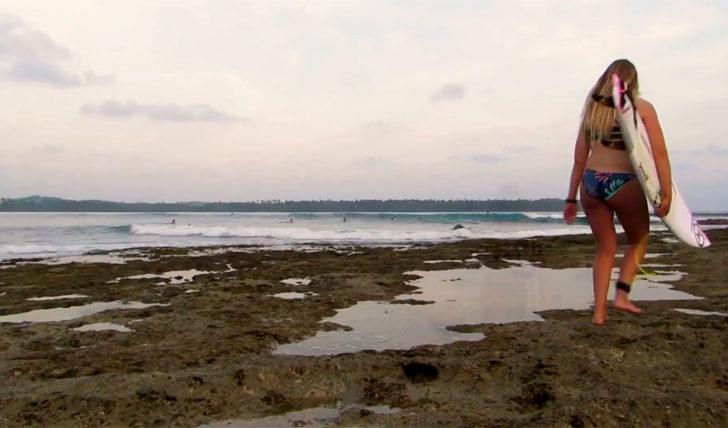 55047Camilla Kemp | Uma surf trip a Nias em 2019 || 1:42