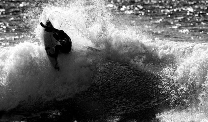 5488629 anos de Campeões Nacionais de Surf em Portugal | Parte 3 – A década de 10