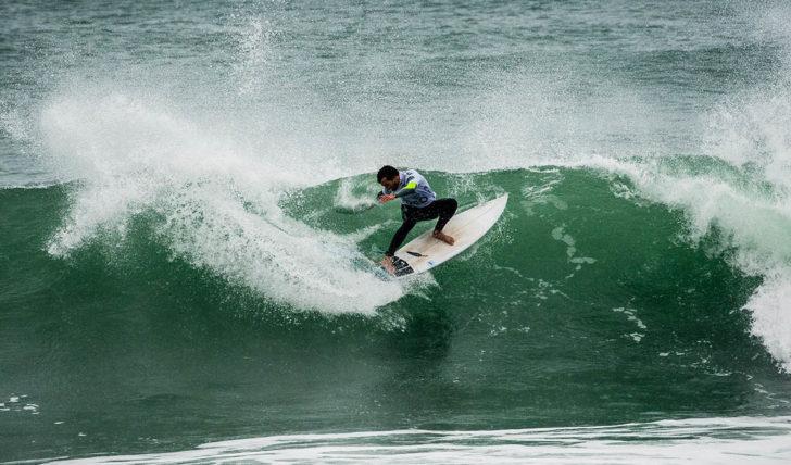 55232Os 5 melhores surfistas que nunca venceram provas no circuito nacional