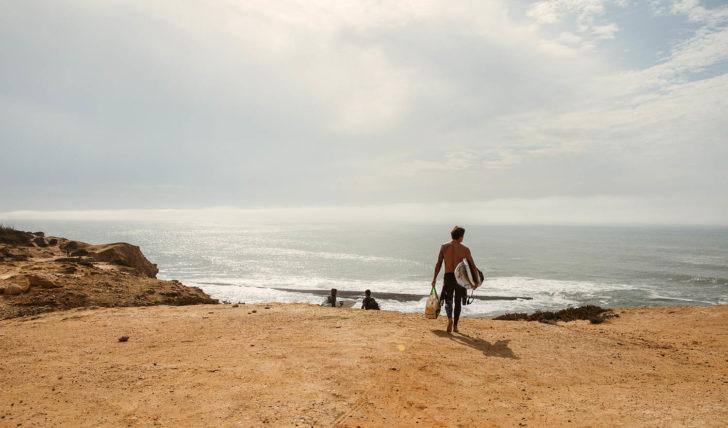 55585#BackToThePast | Cave e Crazy Left com Nicolau, Blanco & Meister | By André Carvalho