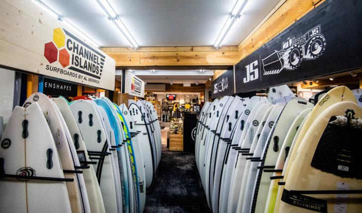 5561158 Surf de Matosinhos & Peniche voltam a abrir