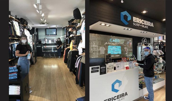 55740Ericeira Surf & Skate reabre as lojas de rua