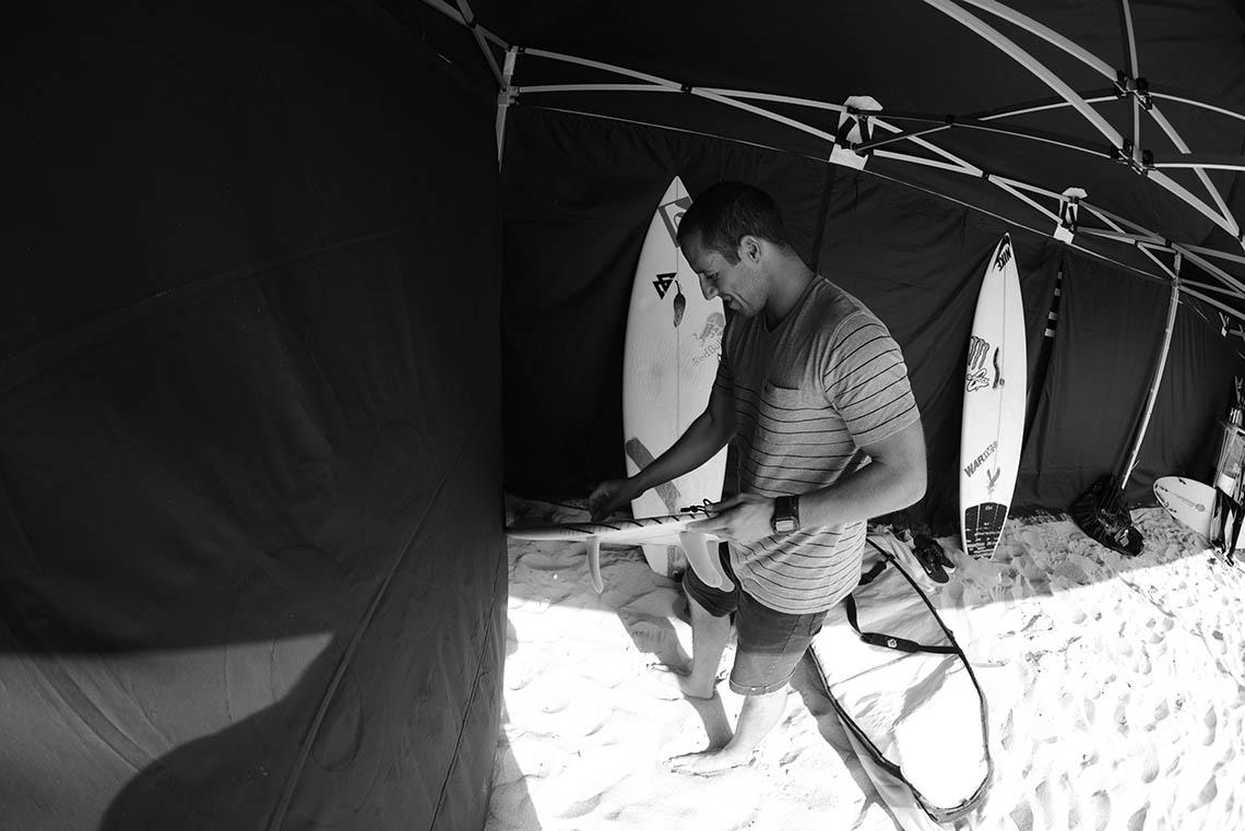 55640Descobre quem eram os surfistas mais populares de Portugal em 2004