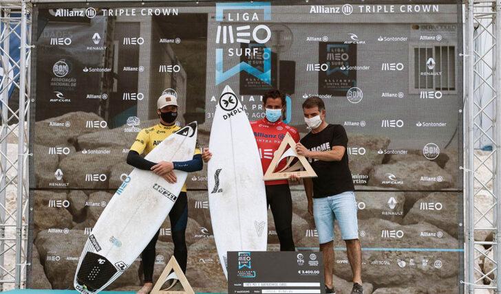 57004Vasco Ribeiro e Teresa Bonvalot imparáveis (e vencedores) no Allianz Sintra Pro