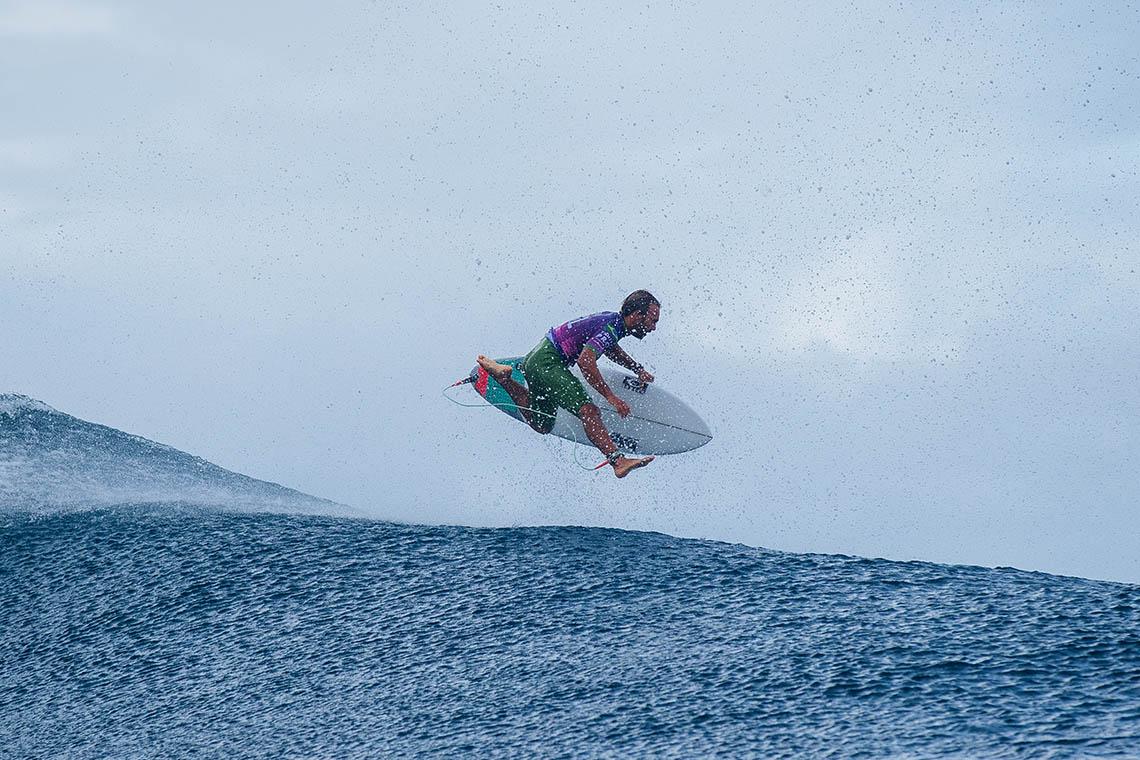 """572794 marcas que """"abandonaram"""" as suas equipas de surf…"""