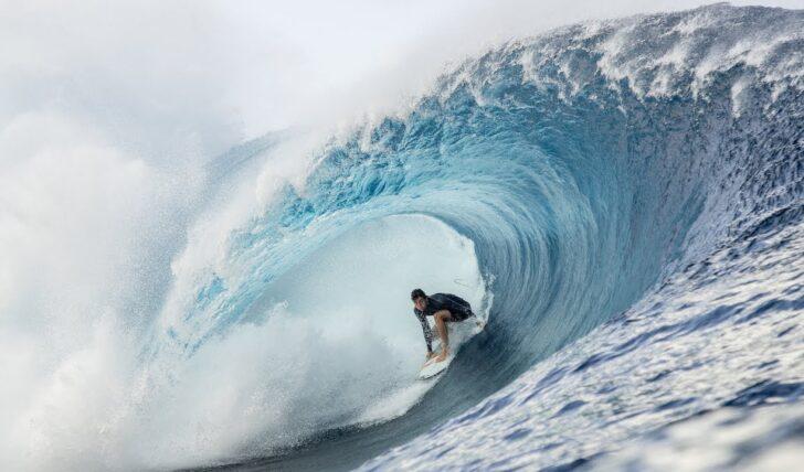 57533LEO KAULI ARITZ | The Tahiti Edit || 5:20