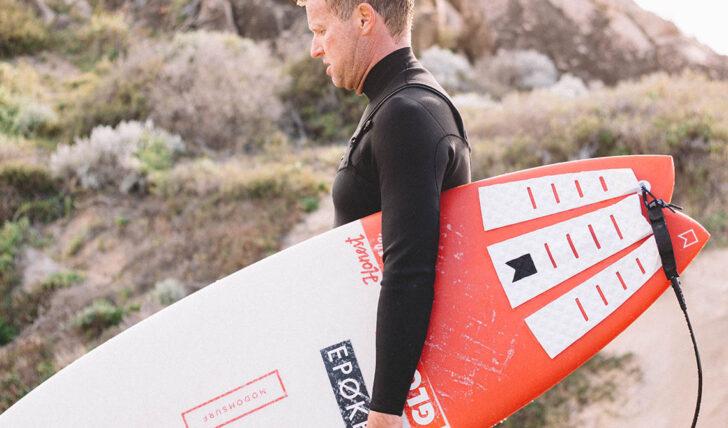 57590Modom Surf é representada em Portugal por Dr. Ding Surfboards Company