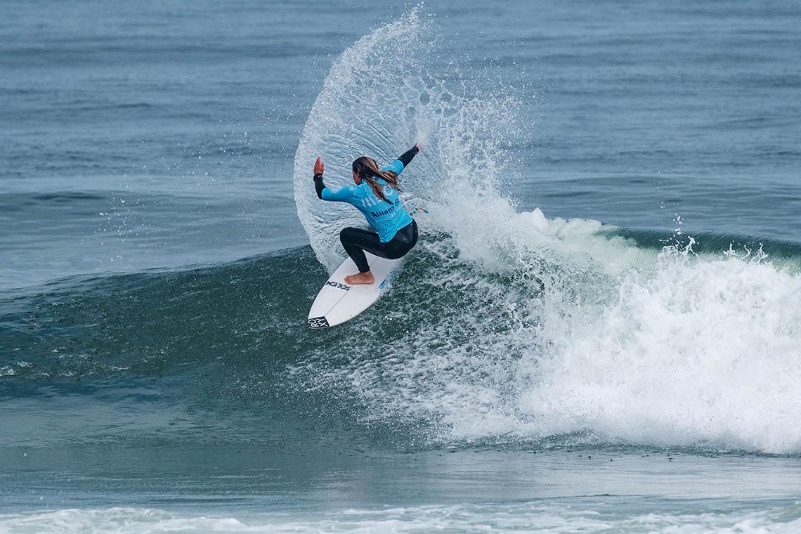 57622Mais 4 surfistas lusos garantem vagas no MEO Portugal Cup of Surfing