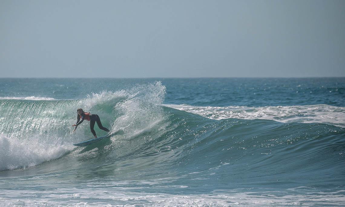 57337Francisca Veselko e Gabriela Dinis vencem Campeonato Nacional de Surf Esperanças