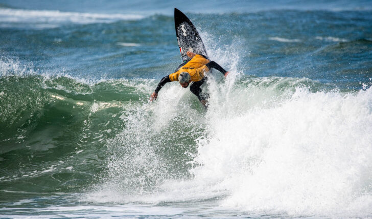57739Os melhores momentos do dia final do MEO Portugal Cup of Surfing