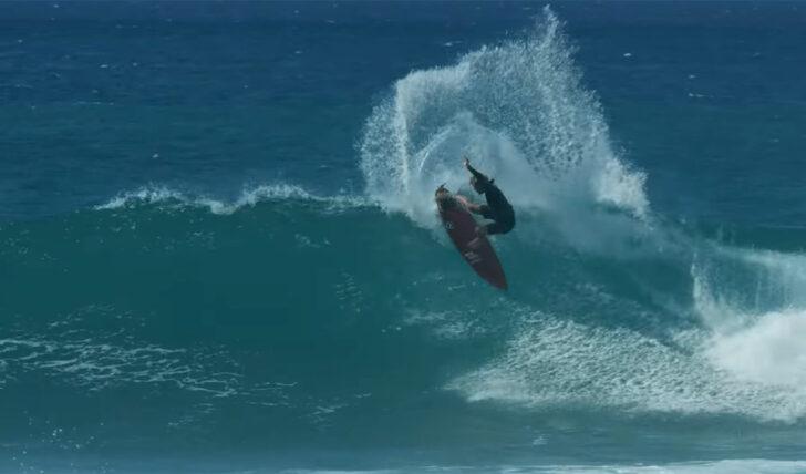 58040John John Florence | 26 ondas em casa || 2:45