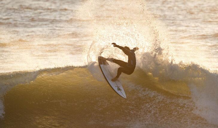 57704Os melhores momentos do dia 2 do MEO Portugal Cup of Surfing