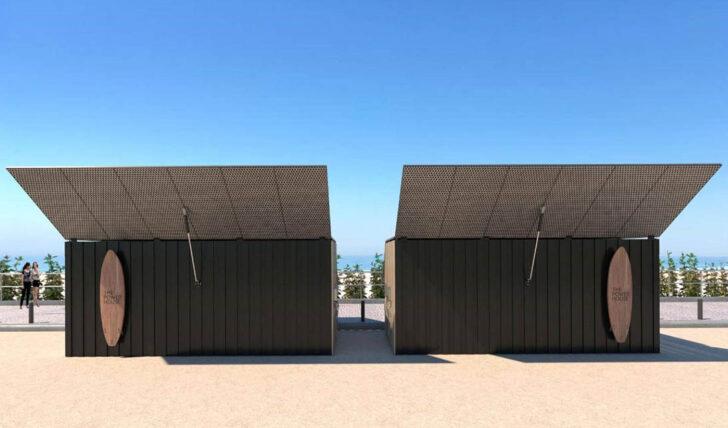 57975Bom Petisco Cascais Pro alimentado a 60% com energia solar…
