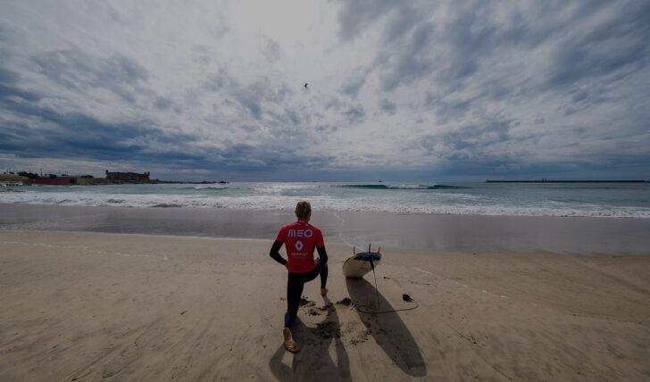 57986O ranking da Liga MEO Surf de 2020 em análise