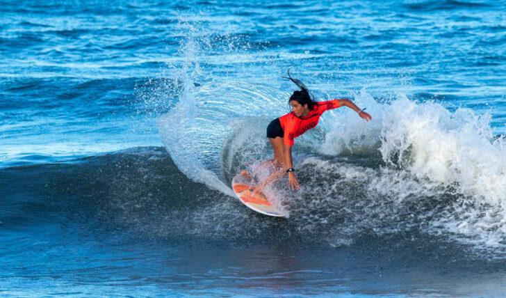 58257Quatro surfistas profissionais entre os 1.000 portugueses com maior interacção no instagram…