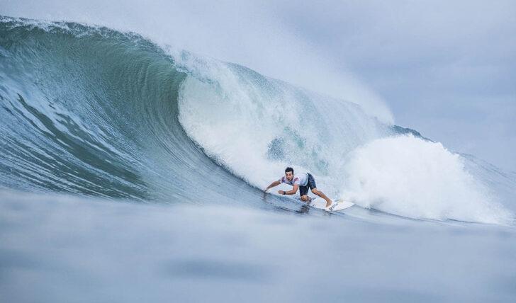 """582714 profissões ligadas ao surf que estão em """"extinção""""…"""