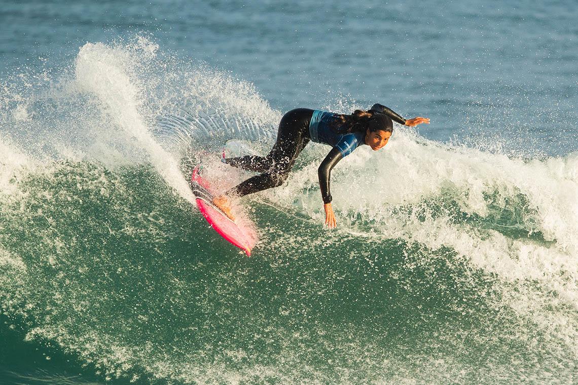 5815526 anos de campeãs nacionais de surf em Portugal