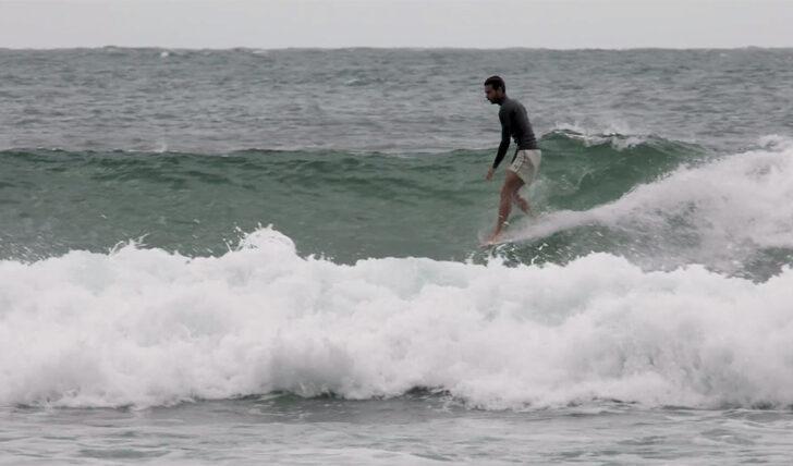 58929El Dorado | Um surfista da Figueira da Foz na Austrália || 6:03