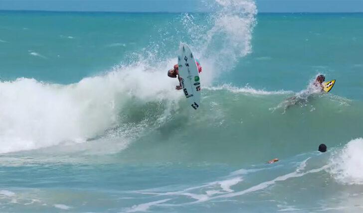 58956Ítalo Ferreira | Surf, kite e foil || 12:16