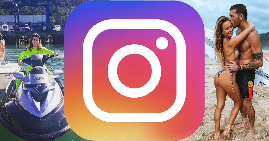 59286IGNews #2 – Uma compilação de notícias recentes do instagram