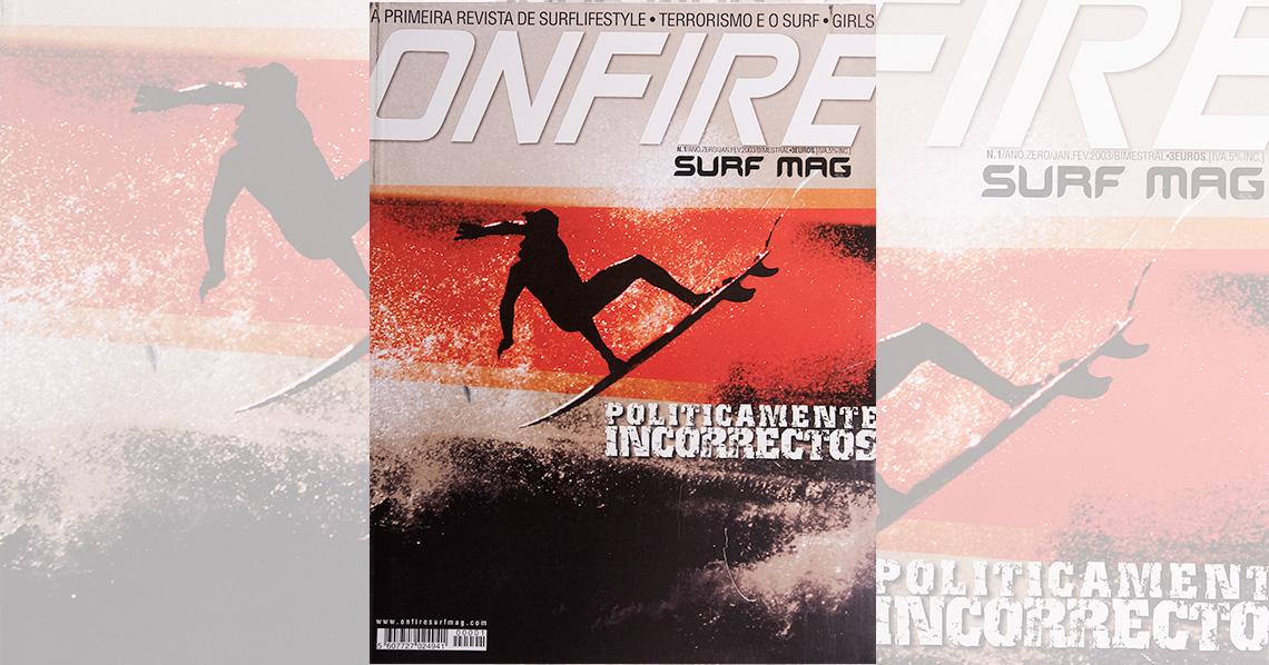59069Algumas pérolas da ONFIRE Surf #1