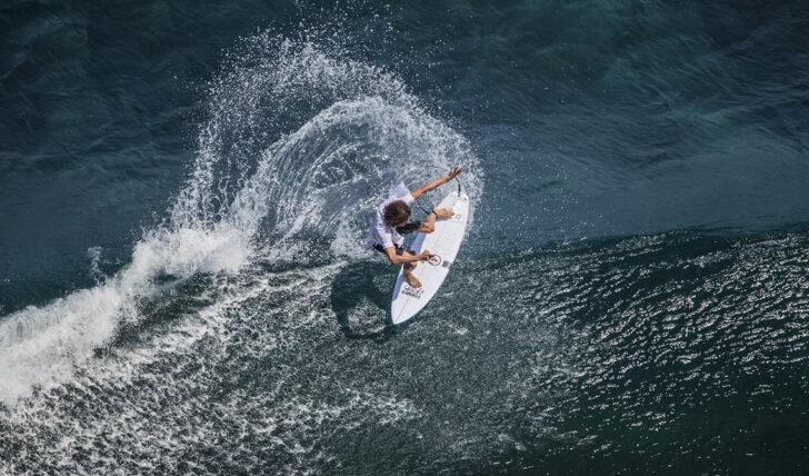 59394Modom Surf apresenta nova colecção