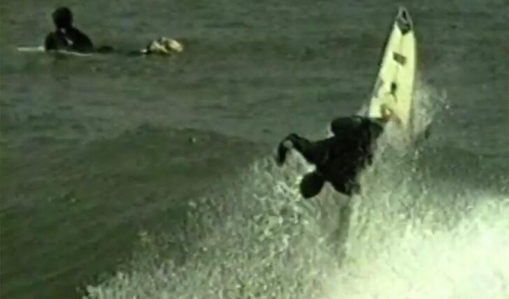 59608Cambito 3 | Um retrato do surf mundial nos anos 90 || 55:33