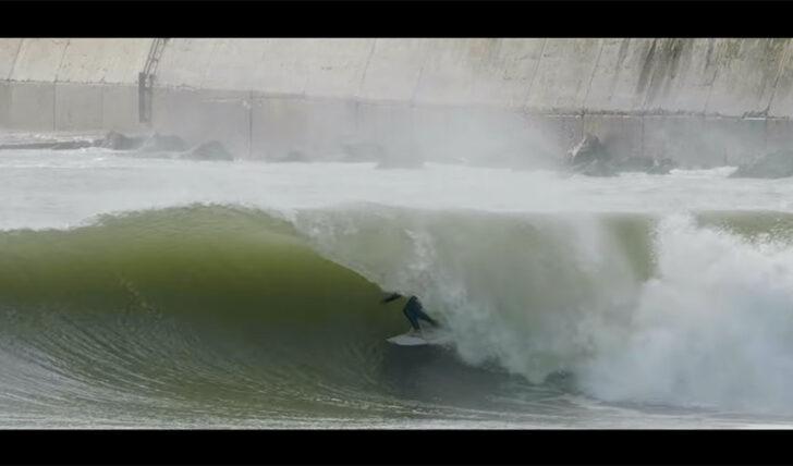 59545Kanoa Igarashi | Surfing Portugal || 8:09