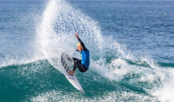 "59915Liga ""ONFIRE Surf Powered by Billabong""   Faz a tua escolha para o Narrabeen Classic"